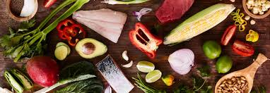 healthy food restaurants in miami and fort lauderdale suviche