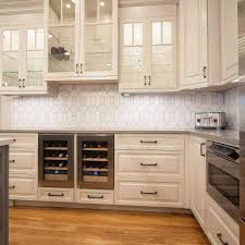 Woodworking Kitchen Cabinets Cabinet Door And Drawer Styles
