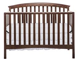 Cheap Convertible Cribs by 5 In 1 Baby Cribs