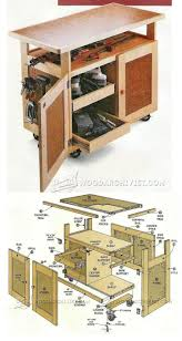 323 best workshop woodworking images on pinterest woodworking