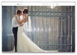 best wedding invitation websites 20 best wedding events marriage themes 2017 colorlib