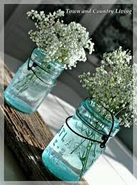 jar wedding centerpieces jar wedding centerpieces