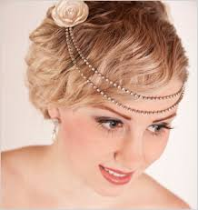 hair accessories for hair bridal hair accessories for your personality