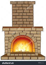 fireplace with chimney luxury home design wonderful in fireplace