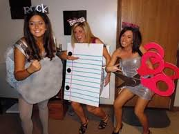 Cute Halloween Costumes Teenage Friends 25 Teen Costumes Ideas Teen Halloween