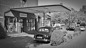 old cars black and white free stock photo of architecture auto black and white