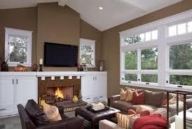 living room colors 2016 most popular living room paint colors 2017 designs idea