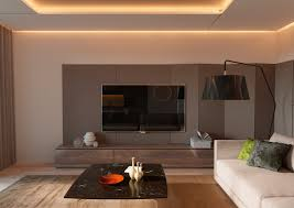 Apartment Lighting Ideas 5 Ideas For A One Bedroom Apartment With Study Includes Floor Plans