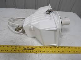 400 watt l fixture holophane en5e40lmh48p enduralume light fixture 400 watt 480v 60 hz
