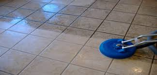 Grout Cleaning Fort Lauderdale Mr Dry Steam