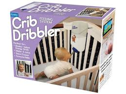 hilarious baby shower 7 hilarious baby shower gifts