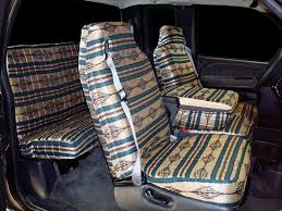 dodge seat covers for trucks aztec seat covers seat covers unlimited