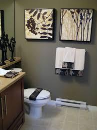 ideas bathroom bathroom then decorating bathroom with a decorations