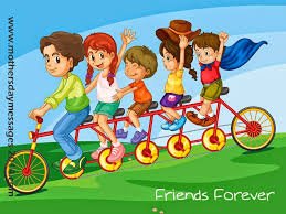 Best Friend Wallpapers by Friendship Day Cards Greetings Images For Facebook Orkut