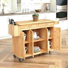 movable kitchen islands with seating kitchen island cart with seating breakfast bar on wheels white
