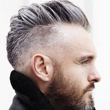 rockabilly rear view of men s haircuts 100 cool short hairstyles and haircuts for boys and men undercut