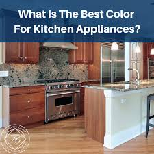 what is the most popular color of kitchen cabinets today what is the best color for kitchen appliances flemington
