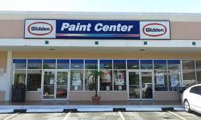 ppg paints glidden dorado paint store