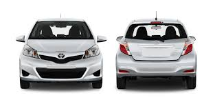 toyota compact rent a yaris hatch compact ace rental cars nz car hire