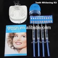 teeth whitening kit with led light super bright teeth whitening led light teeth whitening kit dental