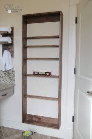 bathroom cupboard ideas bathroom shelves diy bathroom storage cabinet x vanity mirrors