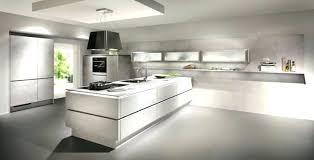 logiciel de cuisine en 3d gratuit logiciel cuisine 3d gratuit cuisine beau cuisine cuisine s cuisine