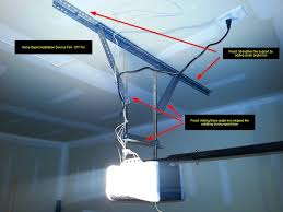 Garage Door Opener Repair Service by Garage Door Opener Installation Home Depot Btca Info Examples