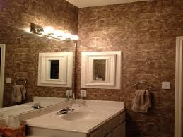 master bathroom with wallpaper for bathrooms help vinyl paint sand master bathroom with wallpaper for bathrooms help vinyl paint sand