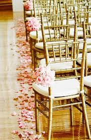 chair rentals san antonio m o rentals llc event rentals san antonio tx weddingwire