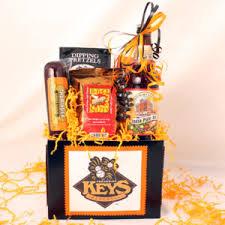 Beer Gift Basket Beer Gift Baskets Frederick Basket