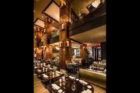 trumps penthouse trump soho penthouse 4201 luxury holiday villa in soho new york