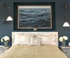 Master Bedroom Designs Ideas Navy U0026 Dark Blue Bedroom Design Ideas U0026 Pictures Dark Blue