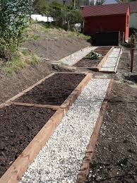 vegetable garden sun requirements this is basically how i am going to attempt to transform my