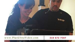 videographer los angeles affordable professional wedding videographer in los angeles plus