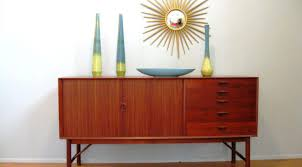 Credenza Tables Cabinet Buffet Credenza Compelling Conference Buffet Credenza
