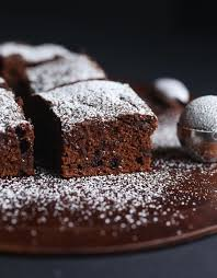 best 25 sour cream chocolate cake ideas on pinterest chocolate