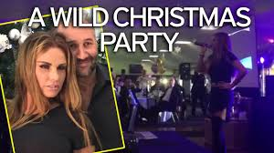 katie price claims ex dane bowers is the u0027love of her life u0027 as
