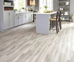 Most Durable Laminate Flooring Aquastep Waterproof Laminate Flooring Reviews With Regard To