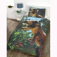 Childrens Bedroom Bedding Sets Kids Single Duvet Cover Sets Boys Girls Bedding Unicorn Dinosaur