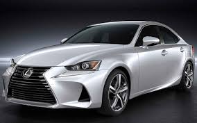 lexus f sport v8 2018 lexus is350 f sport review http www 2017carscomingout com