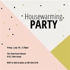 https www etsy com listing 223362092 housewarming party