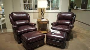 tilt back chair with ottoman carolina interiors product sales