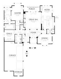 t shaped farmhouse floor plans l shape floor plans main floor plan of plan the l shaped cape cod t