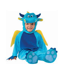 sully the dragon hooded big boys costume boys costumes kids
