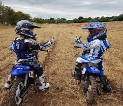 motocross racing videos youtube evo mx ireland home evo mx ireland