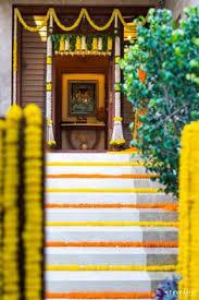 Marriage Decoration Themes - wedding deco indian wedding decoration backdrop pinterest