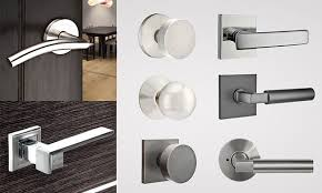 interior door handles for homes magnificent interior door handles with door knobs door locks