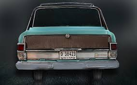 wagoneer jeep 2015 1967 jeep wagoneer first car classic