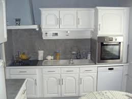 relooker une cuisine en chene relooker sa cuisine en chene relooking cuisine bois en photos