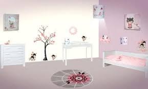 chambre princesse sofia armoire princesse conforama et vieux colombes angle